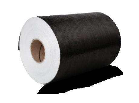 碳纤维加固产品