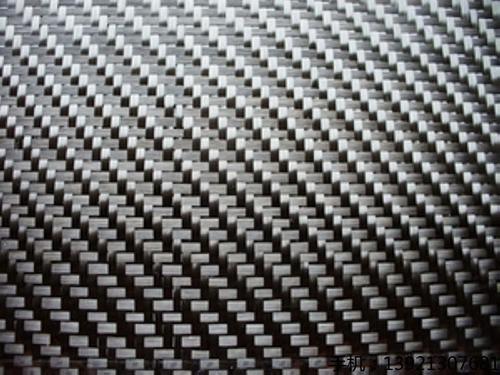 楼板开洞问题如何弄?用粘钢or碳纤维布加固