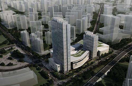 前者大于后者的现有建筑和新建筑 建筑加固哪家好?