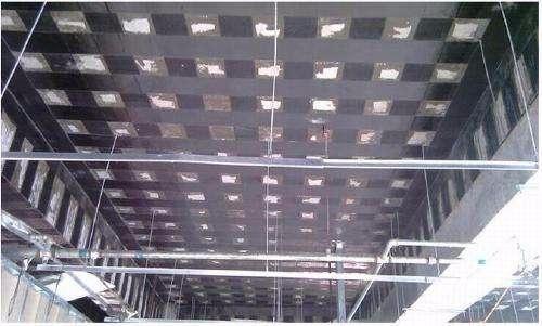 抗震的重要性 碳纤维布增强砌体墙体抗震能力如何?