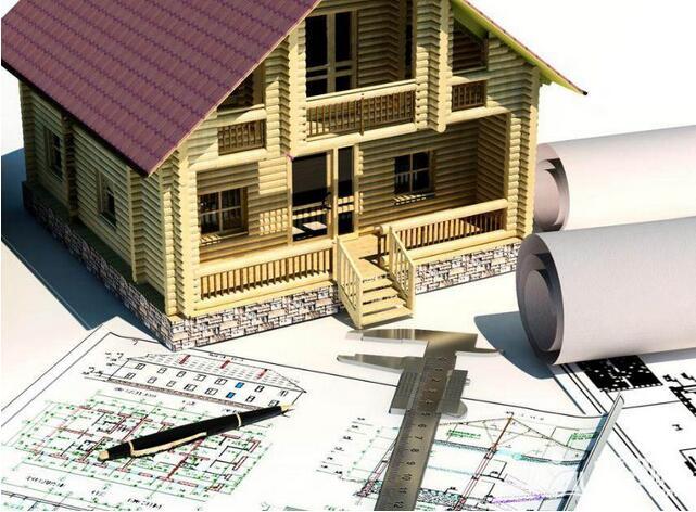 提升建筑结构承重能力,做好这几点!